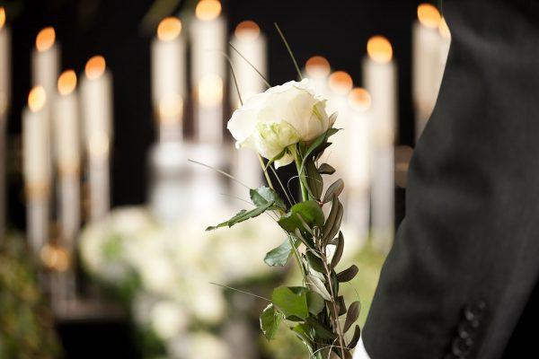 graham-bayes-mid-coast-funerals-port-macquarie-2