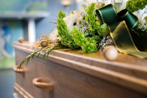 funeral_taree_nsw